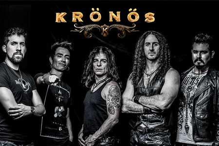 Kronos-17
